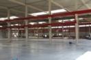 Nieuwsbericht: IHC Vremac te Apeldoorn opgeleverd