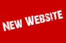 Nieuwsbericht: Website live